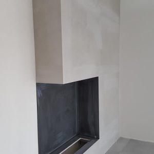 galeria-remperfekt31