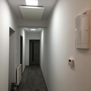 galeria-remperfekt41